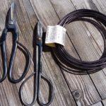 My Werkzeug