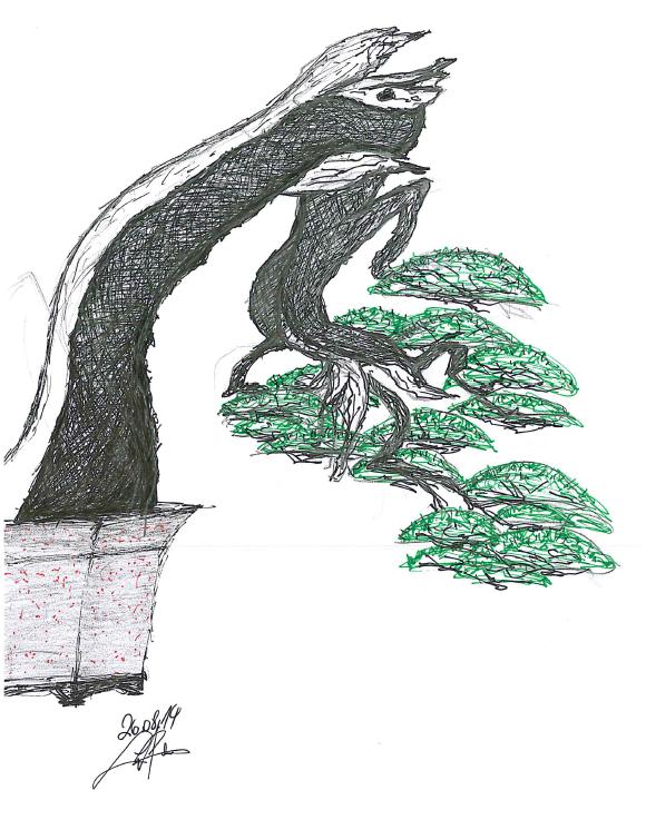 treestyler_10