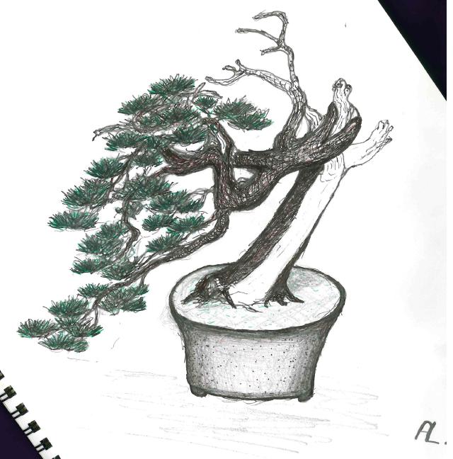 treestyler_15